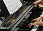 大阪 四條畷市 保育士資格音楽ピアノレッスン